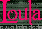 Loula Shop - Lingeries sensuais e Fantasias sexys
