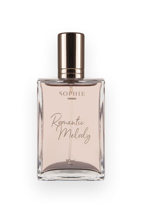 Perfume Romantic Melody